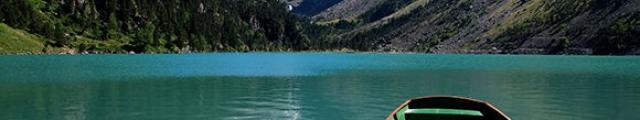 Voyage privé : ventes flash locations été à la Montagne, jusqu'à - 65%