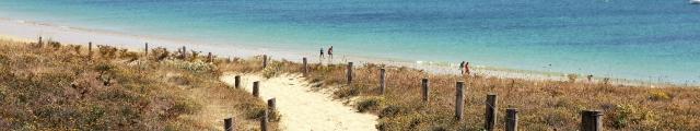 Locasun-vp : Morbihan, 3 ventes flash 8j/7n, camping 4*/5* proches de la mer, jusqu'à - 55%
