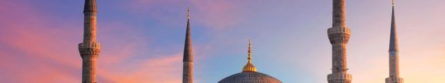 Opodo : ventes flash circuit & séjour 5* en Turquie, - 63%