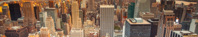 XL Airways : billets d'avion à petits prix, vols directs A/R de Paris vers les Etats-Unis