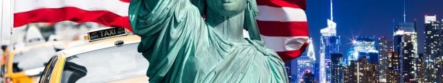 Go Voyages : circuits aux Etats-Unis, pension complète & visites incluses