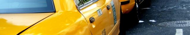 Lastminute : circuits/autotours aux Etats-Unis à de 1400 €/pers