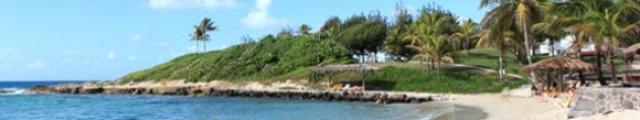 Nouvelles Frontières : séjours été aux Antilles en clubs 3* tout compris, jusqu'à - 39%