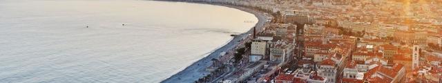 Voyage Privé : ventes flash 2j/1n en hôtels 4/5*, dispos Saint-Valentin, - 57%