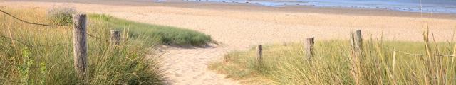 Locasun-vp : 2 ventes flash résidences 3* & 4* proches de la mer, jusqu'à - 36%