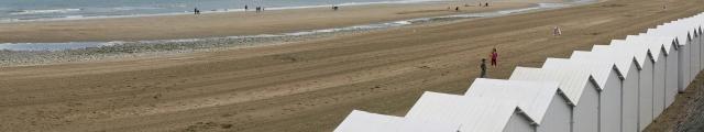 Voyage Privé : ventes flash, week-ends hôtels 4*, Bretagne, Côte d'Azur..., 1 à 7 nuits, - 70%