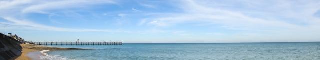 Voyage Privé : ventes flash, week-ends 2j/1n, 4* en Normandie, - 58%
