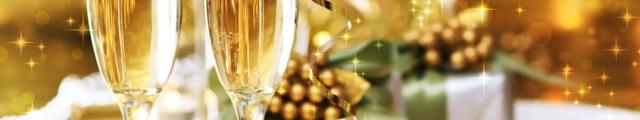 Weekendesk : 2j/1n en hôtel 4* & petit-déjeuner, réveillon du Nouvel An inclus