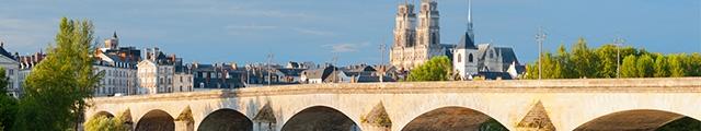 Verychic : ventes flash week-ends proches Paris en hôtels 4* & petits-déjeuners offerts, - 58%