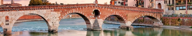 Voyage Privé : Italie, ventes flash week-ends 2/7 nuits, hôtels 4/5* ,  -70%