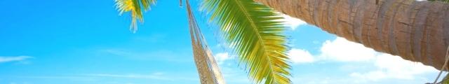 Nouvelles Îles : séjours en dernières minutes aux Antilles... jusqu'à - 120 €/pers.