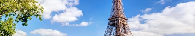 Voyage Privé : ventes flash week-ends en France en 4* & 5*, jusqu'à - 70%