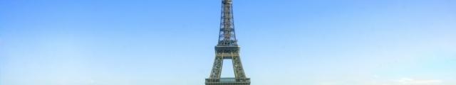 Verychic : ventes flash week-ends en Île de France, hôtels 4*... - 58%