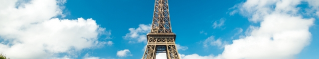 Verychic : ventes flash week-ends France en hôtels 4*-5*, dernières minutes, - 60%