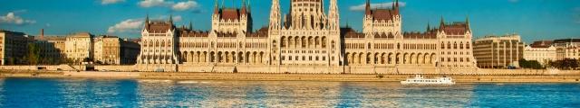 Voyage Privé : week-ends 3j/2n en hôtel 4*/5* en Europe, - 70%