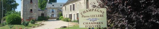 Week-ends Picardie : escapades romantiques pour la St Valentin