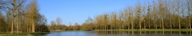 Esprit de Picardie : week-ends romantiques 2j/1n en Picardie