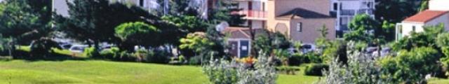 Pierre&Vacances : dernières dispos été, locations en résidences 8j/7n, jusqu'à - 40%