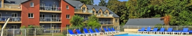 Locasun VP : 13 ventes flash locations avec piscine, jusqu'à - 51%