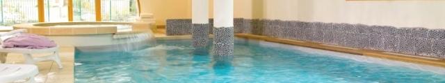 Locasun VP : ventes flash locations 8j/7n en résidences avec piscines, jusqu'à - 53%