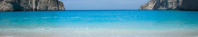 Locasun VP : ventes flash Provence & Côte d'Azur, 8j/7n en résidences et campings, dispos Juillet & Août