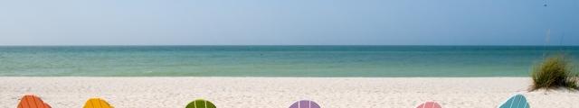 Lastminute : séjours 8j/7n en Méditerranée, hôtels familiaux, formule tout inclus, - 37%