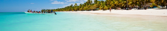 Voyage Privé : séjours en hôtel 4*/5*, Thaïlande, Mexique, Rép. Dominicaine... - 69%
