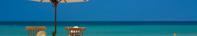 Promovacances : promo séjours aux vacances d'été, Méditerranée ou Caraïbes