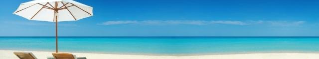 Promovacances : séjours au soleil, 7 nuits & avantages offerts