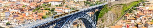 Voyage Privé : ventes flash, week-ends 3j/2n en hôtels 4* en Europe, - 70%