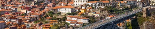 Voyage Privé : vente flash, week-ends 3j/2n en hôtels de luxe au Portugal, - 71%