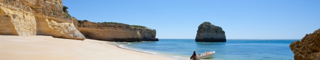 Voyage Privé : vente flash, week-ends 4j/3n à 6j/5n au Portugal, jusqu'à - 70%