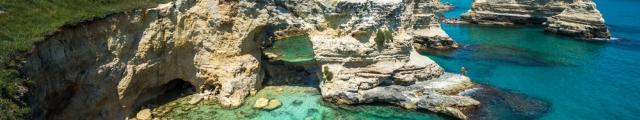 Voyage Privé : ventes flash, séjours 6j/5n en Italie, jusqu'à - 80%