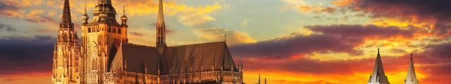 Voyage Privé : ventes flash, week-ends 3j/2n en hôtel 4*/5*, Rome, Prague... - 70%