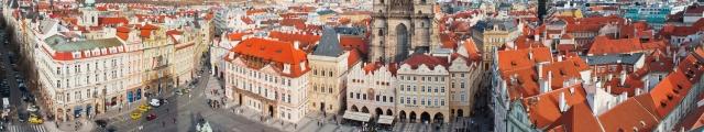 Voyage Privé : week-ends 3j/2n en hôtels 4* en Europe, jusqu'à - 68%