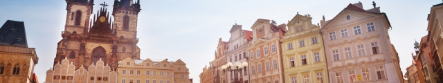 Voyage Privé : ventes flash, week-ends hôtels 4/5*, en Europe, - 70%