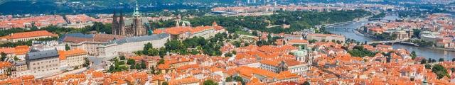 Voyage Privé : Europe, ventes flash week-ends 3j/2n, en hôtel 4*, - 70%