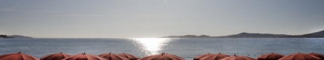 Vacances Campings : location 8j/7n en campings 4* en bord de mer, jusqu'à - 48%