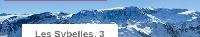 Madame Vacances : ski, promo locations 8j/7n grands domaines skiables, jusqu'à - 50%