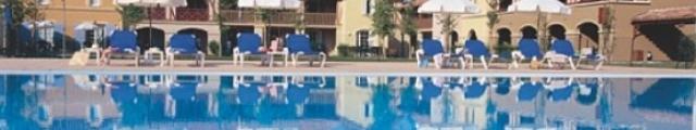 Pierre & Vacances : promo été locations en résidences, jusqu'à - 40%