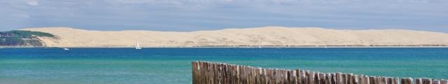 Locasun vp : 3 ventes flash locations Toussaint 8j/7n, résidences en bord de mer, - 54%