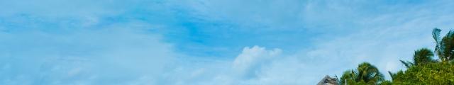 lastminute.com : séjours aux soleil à petits prix, jusqu'à - 44%