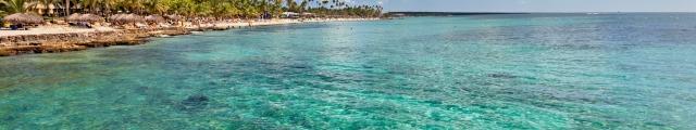 Travel24.fr : séjours au soleil à petits prix, jusqu'à - 56%