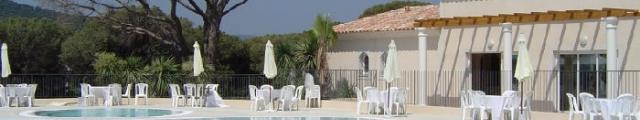 Madame Vacances : promo vacances de Pâques, 8j/7n en résidences, jusqu'à - 30%