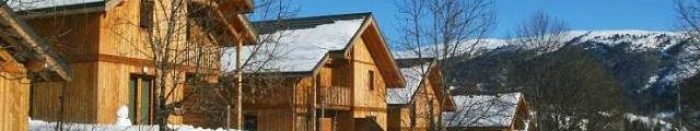 Locasun VP : 3 ventes flash ski, locations en appartements 4 et 6 personnes, - 39%