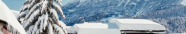 Maeva : 1ère minute ski, location 8j/7n en résidences, jusqu'à - 20%