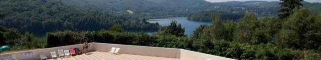 Sud Vacances : dernière minute, locations camping 8j/7n, jusqu'à - 70%
