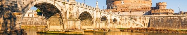 Voyage privé : Italie, ventes flash 3j/2n en hôtels 4* + petits-déjeuners, - 80%
