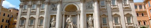 Voyage Privé : week-ends 3j/2n en Italie, jusqu'à - 64%