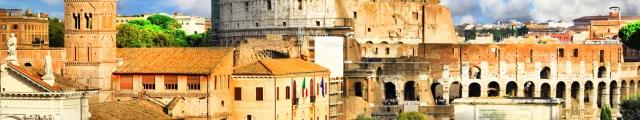 Verychic : ventes flash, week-ends 2j/1n en Italie, jusqu'à - 53%